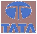 http://delhigorakhpurtransport.com/images/logos/tata.png